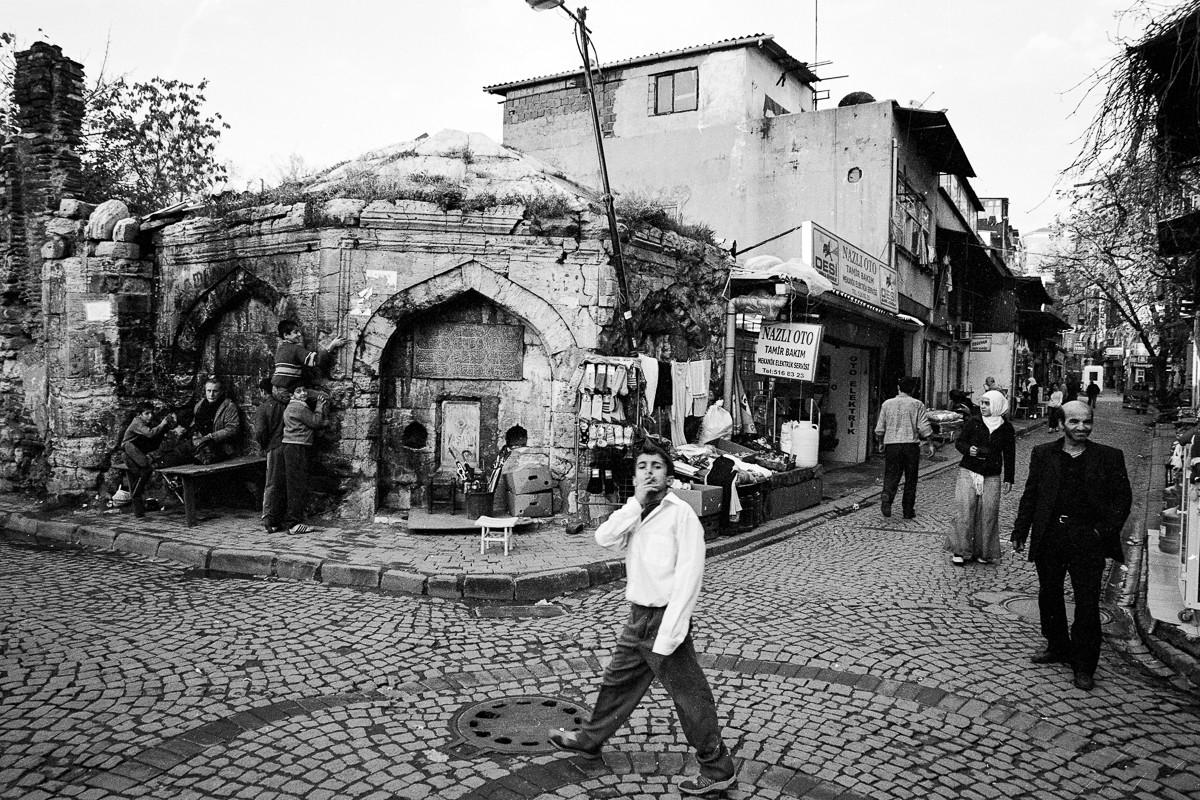 Mehmet Taylan fotoğrafları