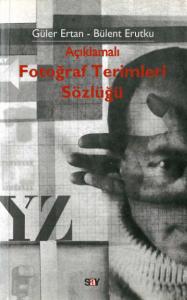 Fotoğraf Terimleri Sözlüğü