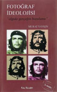 Fotoğraf ideolojisi