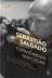 Sebastiao Salgado Toprağımdan Yeryüzüne kitabı pdf.