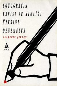 Türkiyede fotoğraf sanatının teorisi üzerine yazılar