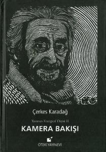 Kamera Bakışı kitabı